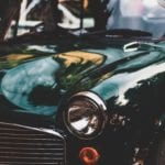 polished-vintage-car