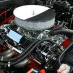 car-engine-1548434_1920